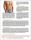 0000093829 Word Templates - Page 4