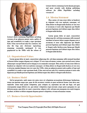 0000093829 Word Template - Page 4