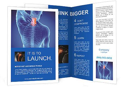 0000093830 Brochure Templates