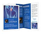 0000093830 Brochure Template