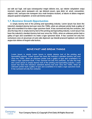 0000093830 Word Template - Page 5