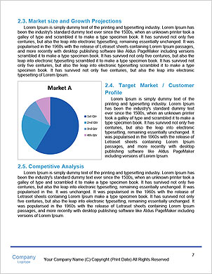 0000093830 Word Template - Page 7