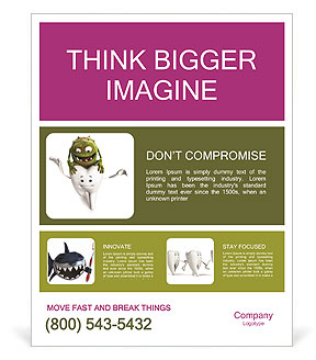 0000093831 Poster Template
