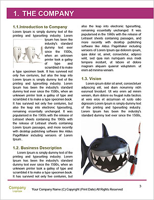 0000093831 Word Template - Page 3