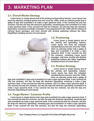 0000093831 Word Template - Page 8