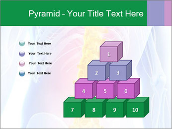 3d rendered PowerPoint Templates - Slide 31
