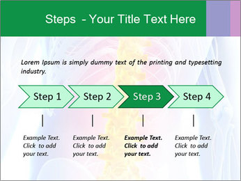 3d rendered PowerPoint Templates - Slide 4