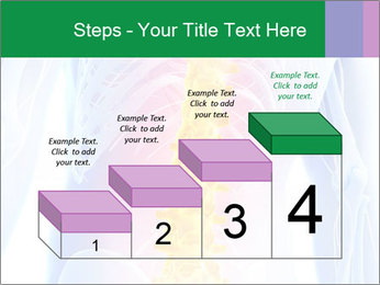 3d rendered PowerPoint Templates - Slide 64