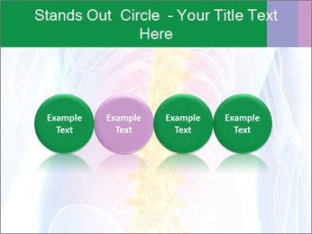 3d rendered PowerPoint Templates - Slide 76