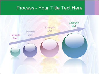 3d rendered PowerPoint Templates - Slide 87