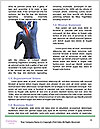 0000093832 Word Template - Page 4