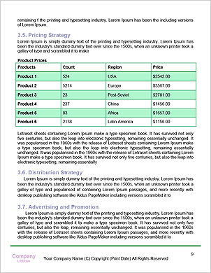 0000093832 Word Template - Page 9