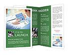 0000093833 Brochure Template