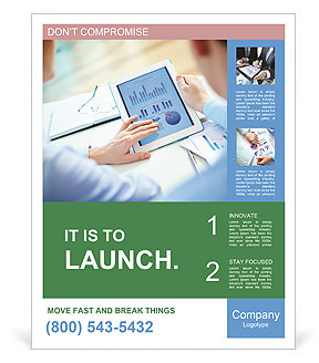 0000093833 Poster Template
