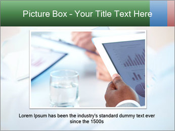 Business partners PowerPoint Templates - Slide 15