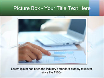 Business partners PowerPoint Template - Slide 16