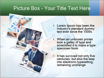 Business partners PowerPoint Templates - Slide 17