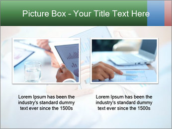 Business partners PowerPoint Template - Slide 18