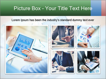 Business partners PowerPoint Template - Slide 19