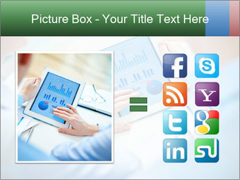 Business partners PowerPoint Templates - Slide 21