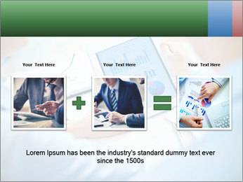 Business partners PowerPoint Templates - Slide 22