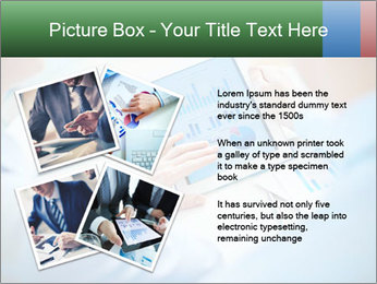 Business partners PowerPoint Template - Slide 23