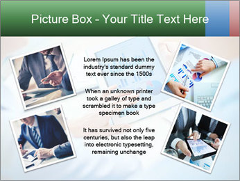 Business partners PowerPoint Templates - Slide 24