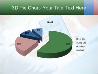 Business partners PowerPoint Templates - Slide 35