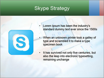 Business partners PowerPoint Templates - Slide 8