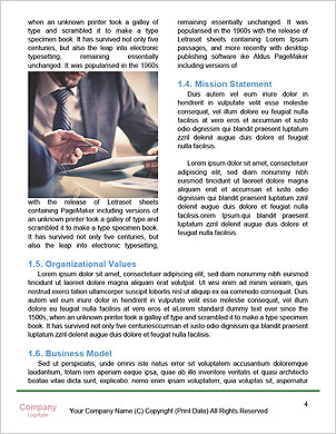 0000093833 Word Template - Page 4