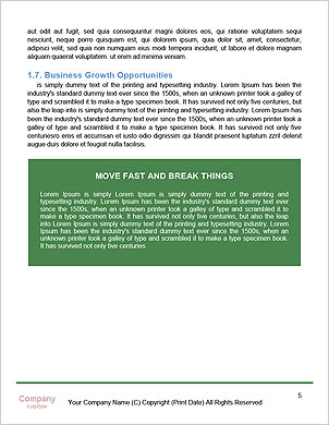 0000093833 Word Template - Page 5