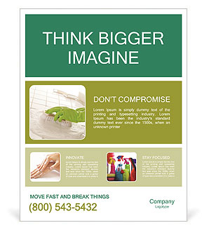 0000093834 Poster Templates