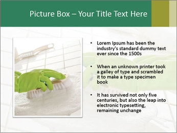 Cleaning PowerPoint Templates - Slide 13
