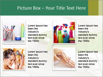 Cleaning PowerPoint Templates - Slide 14