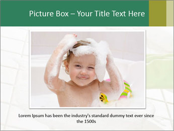 Cleaning PowerPoint Templates - Slide 15