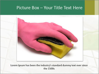 Cleaning PowerPoint Templates - Slide 16