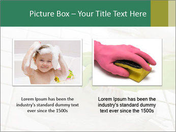 Cleaning PowerPoint Templates - Slide 18