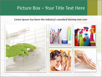 Cleaning PowerPoint Templates - Slide 19