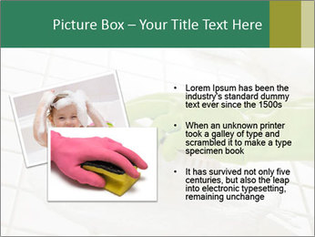 Cleaning PowerPoint Templates - Slide 20