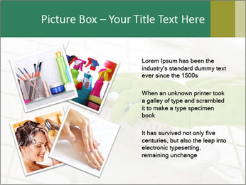 Cleaning PowerPoint Templates - Slide 23