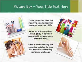 Cleaning PowerPoint Templates - Slide 24