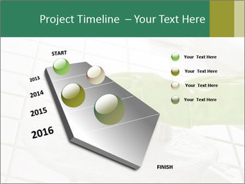 Cleaning PowerPoint Templates - Slide 26