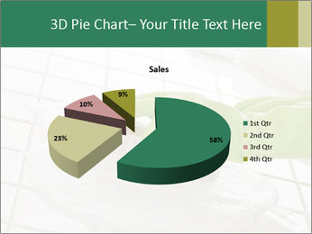 Cleaning PowerPoint Templates - Slide 35