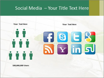 Cleaning PowerPoint Templates - Slide 5