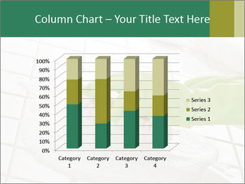 Cleaning PowerPoint Templates - Slide 50