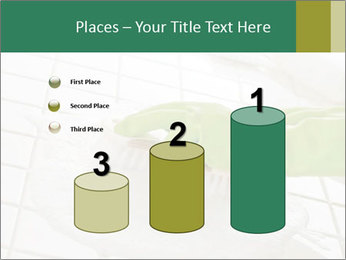 Cleaning PowerPoint Templates - Slide 65