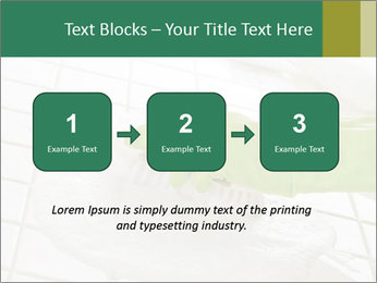 Cleaning PowerPoint Templates - Slide 71