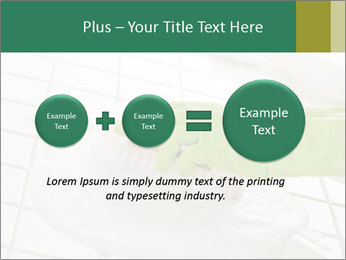 Cleaning PowerPoint Templates - Slide 75