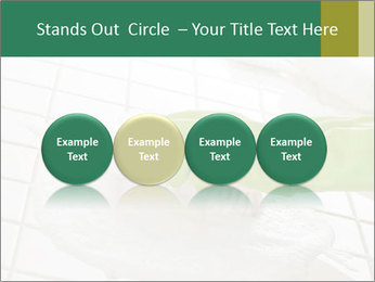 Cleaning PowerPoint Templates - Slide 76