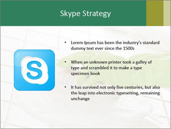 Cleaning PowerPoint Templates - Slide 8
